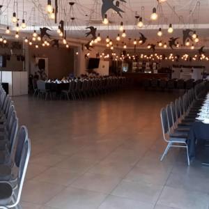 restauracja22