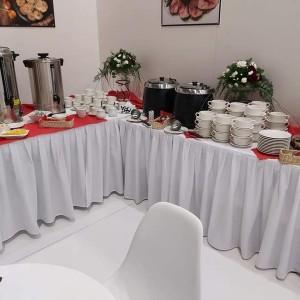 restauracja13