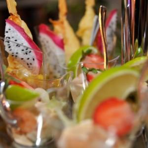 catering15
