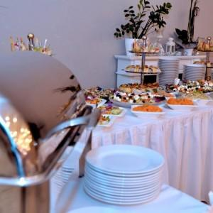 catering19