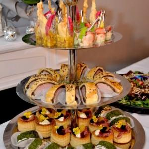 catering20