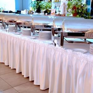 catering21