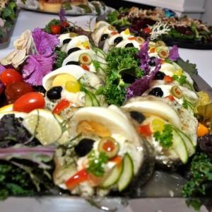 catering22